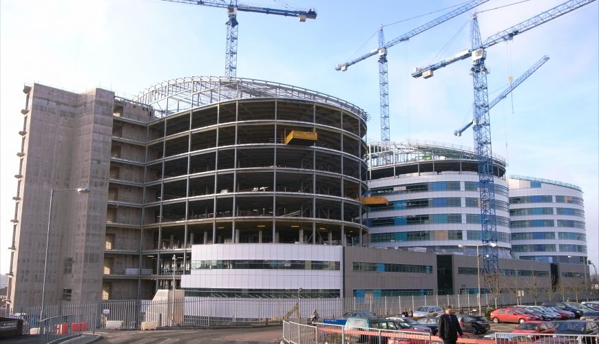 construction site cctv ,Security Systems, CCTV, Safety Products, Intruder Alarm Systems, Burglar Alarm Systems, Burglar Alarms, Access Control, Perimeter Protection, Perimeter Security Systems, Alarms, Intruder Alarms, Burglar and Intruder Alarm Systems, Security Cameras, Closed Circuit Television, Security Alarms, Cctv Security, Wireless Alarms, Redcare, House Alarms, Building Site Security, Commercial Alarms, Dualcom, Covert Cameras, Alarm Repairs, Bell Box, Panic Alarms, Texecom, Wirefree Alarms, Home Security Alarms, Domestic Alarms, Remote Cctv, Security Services Company, Security Companies, Site Security, Keypad, Contractors, Safety, Protection, Systems, Access Equipment, Intruder, Burglars, Scaffolding Equipment, Insurance Approved, Alarm Faults, On Site Security, Police Alarms, Police Monitoring, 24Hour Monitoring, Alarm for Scaffold, Bison Security, Cctv for Construction Site, Fire Alarm for Building Site, Turnstile System for Building Site