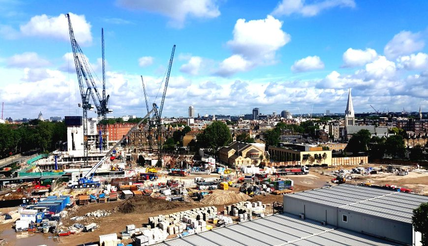 Construction Site Security Construction Site Security Options, scaffold alarm, building site cctv, construction site cctv security, camera installation, building security, building wireless alarm, construction wireless security, wireless security in london, camera security in london,