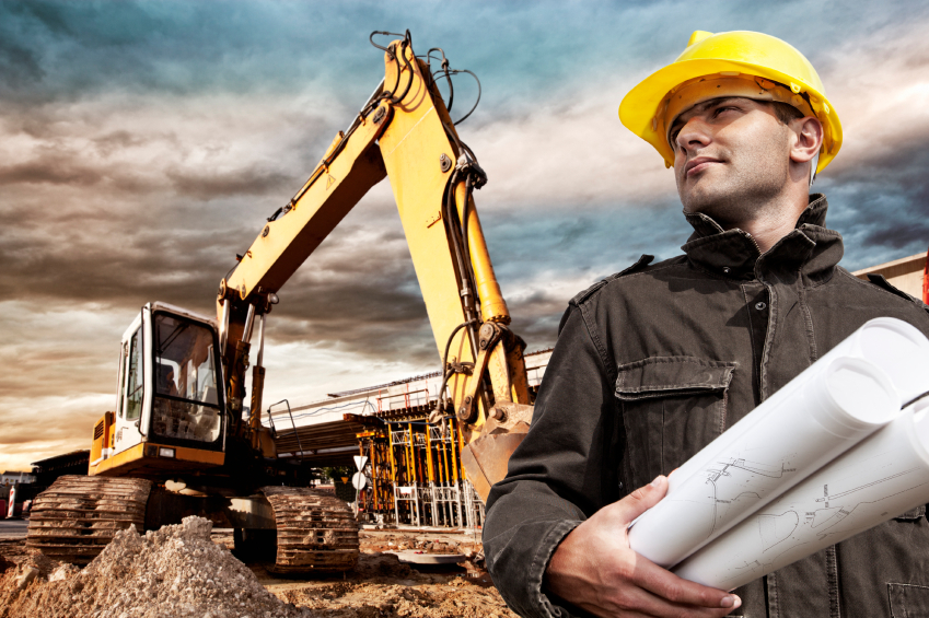 Top Tips on Improving the Building Site Security Conditions for Your New Projects
