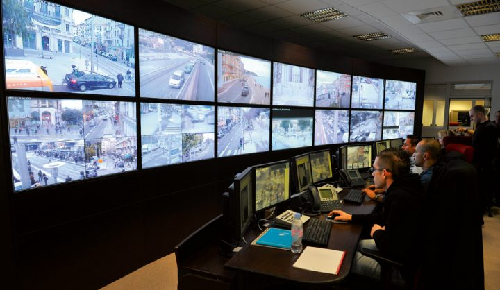 Understand Construction Site CCTV And Monitoring Before You Regret