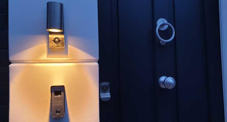 wifi-ring-door-bell-intercom-and-mobile-app-facility.jpg