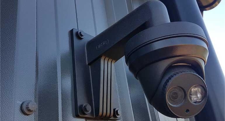 Aston-martin-cctv-surveillance-camera.jpg