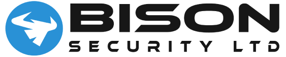 Bison Security | Building Site Security Systems