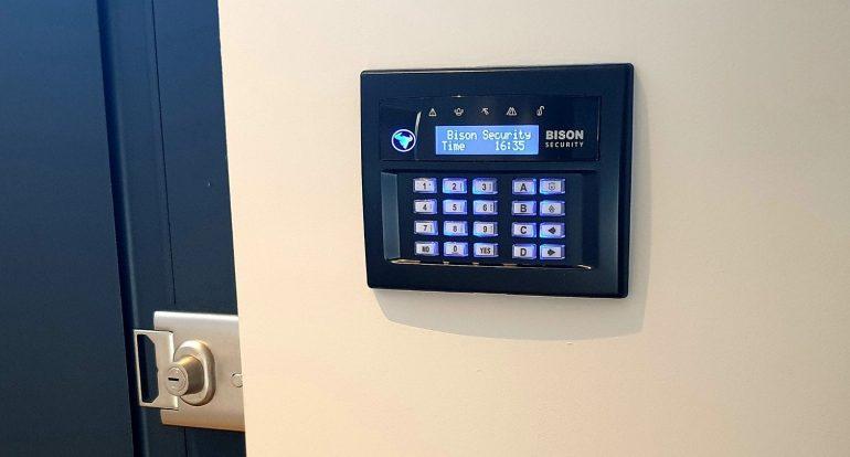 Burglar-Alarm-Installation-London.jpg