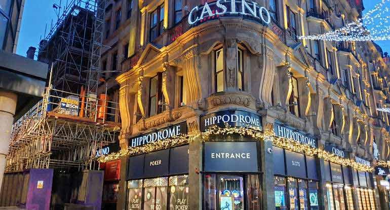 Hippodrome-casino-scaffold-alarm-london-770_x_414_pixel.jpg