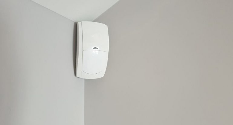 Intruder-Alarm-Installation-London.jpg