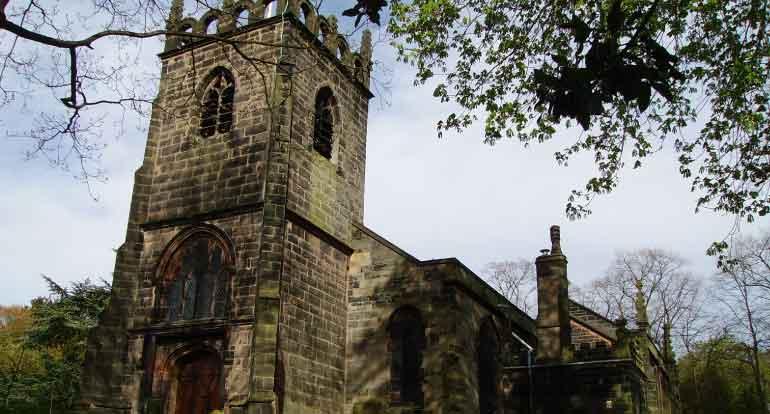 Church-Scaffold-Alarms-Kent.jpg