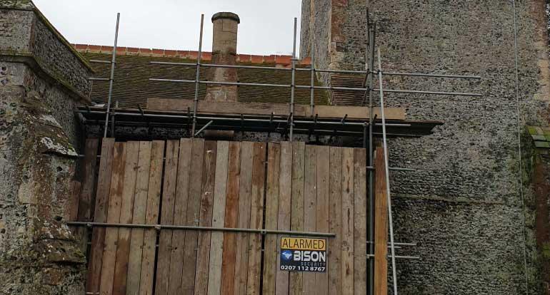 church-scaffolding-alarmed.jpg