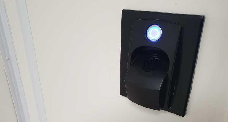 contruction-site-office-biometric-fingerprint.jpg