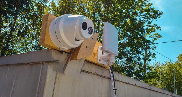 Temporary-site-CCTV-camera.jpg